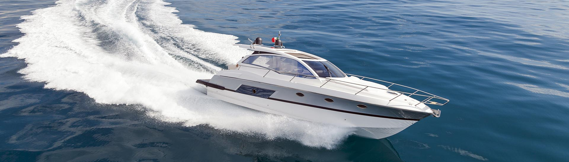 boat insurance miami florida
