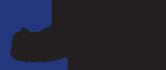 logo-trusted-choice-300-166x70