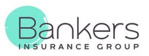 logo-bankers-new-400x150