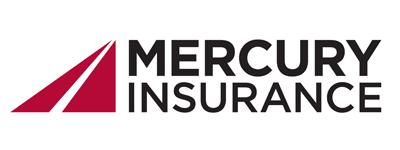 logo-merucry-400x150