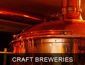 link-breweries