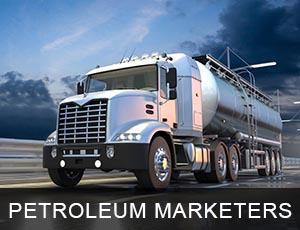 business insurance petroleum marketers