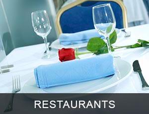 business insurance restaurants