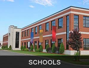 business insurance schools