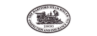 hartford steam boiler insurance