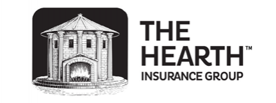 The Hearth Insurance