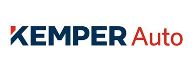 logo-kemper-auto-400x150