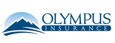 Olympus Homeowners Insurance