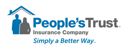 People's Trust Homeowners Insurance