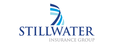 Stillwater Homeowners Insurance