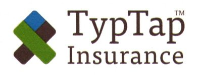 logo of TypTap Home Insurance